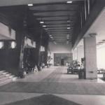 poze fotografii din vechiul Bucuresti - amintiri din comunism 79