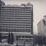 poze fotografii din vechiul Bucuresti - amintiri din comunism 80