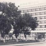 poze fotografii din vechiul Bucuresti - amintiri din comunism 81
