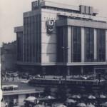poze fotografii din vechiul Bucuresti - amintiri din comunism 82