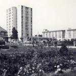 poze fotografii din vechiul Bucuresti - amintiri din comunism 83