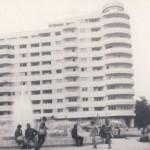 poze fotografii din vechiul Bucuresti - amintiri din comunism 84