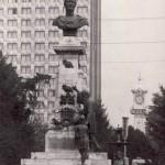 poze fotografii din vechiul Bucuresti - amintiri din comunism 85