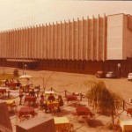 poze fotografii din vechiul Bucuresti - amintiri din comunism 86