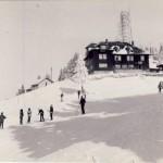 poze fotografii din vechiul Bucuresti - amintiri din comunism 88