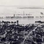 poze fotografii din vechiul Bucuresti - amintiri din comunism 89