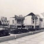 poze fotografii din vechiul Bucuresti - amintiri din comunism 9