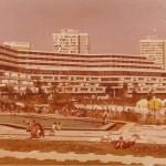 poze fotografii din vechiul Bucuresti - amintiri din comunism 90