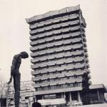 poze fotografii din vechiul Bucuresti - amintiri din comunism 91