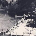 poze fotografii din vechiul Bucuresti - amintiri din comunism 95