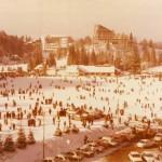 poze fotografii din vechiul Bucuresti - amintiri din comunism 96