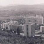 poze fotografii din vechiul Bucuresti - amintiri din comunism 97