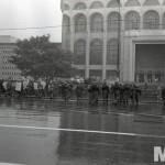 poze fotografii din vechiul Bucuresti - prima parte a anului 1990 - 114