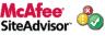 mcafee-site-advisor-logo