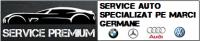 Service auto BMW