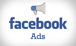 facebook servicii oferite