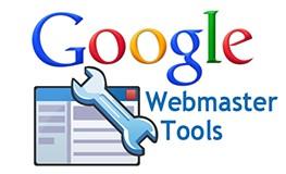 publicare site in google webmaster tools servicii