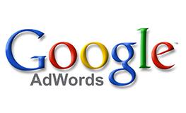 google servicii oferite