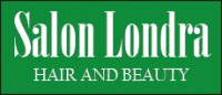 Salon Londra