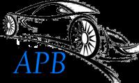 APB Service BMW Bucuresti
