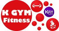 K GYM Fitness Romania