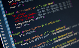 webdesign - servicii oferite