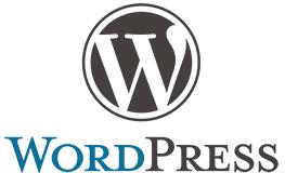 instalare wordpress + teme servicii oferite