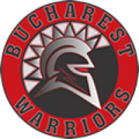 Bucharest Warriors - American Footbal Team