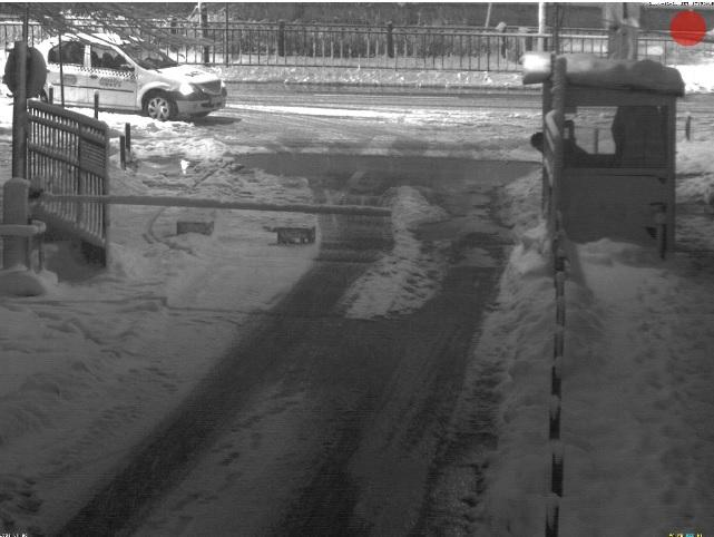 webcam bucuresti auto max