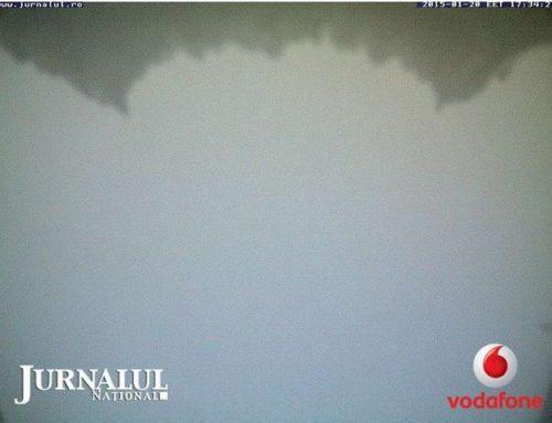 Webcam Romania – Balea – Balea Lac