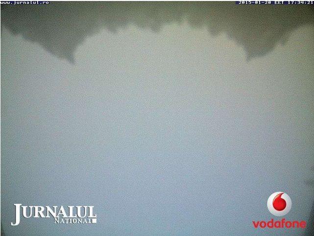 webcam balea lac