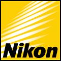 Manuale utilizare Nikon Film