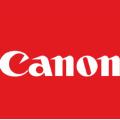 Manuale utilizare Canon EOS