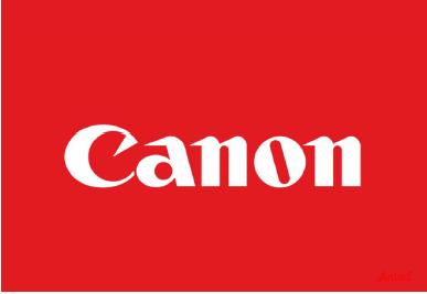 canon9-logo