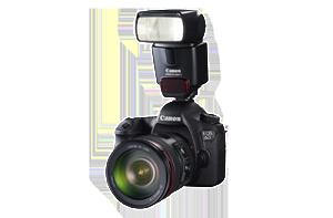eos-6d-fsl-speedlite-430ex-ii