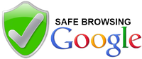 Google Safe Browsing Website