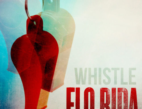 Flo Rida – Whistle – official video