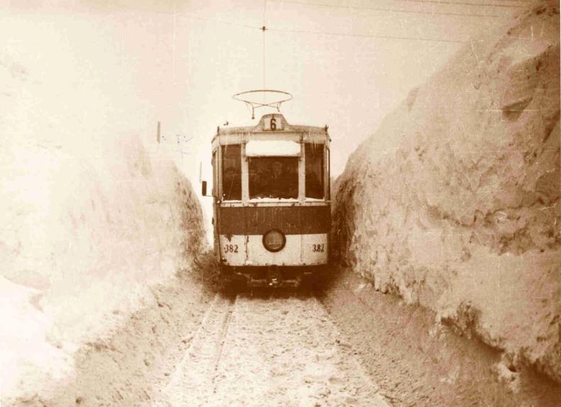 iarna-1955-bucuresti